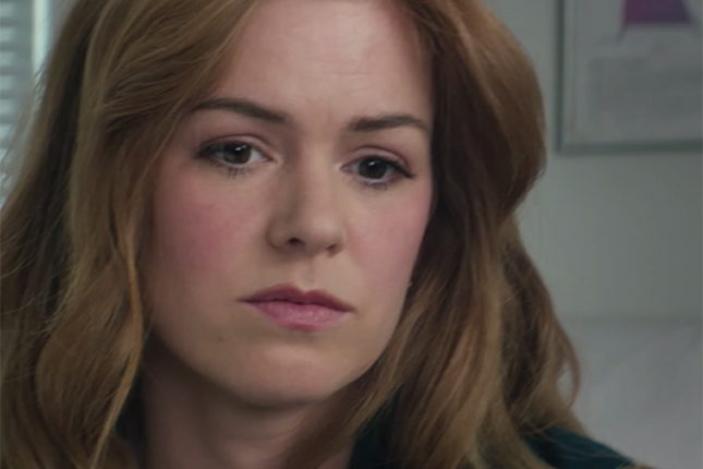 isla fisher visions