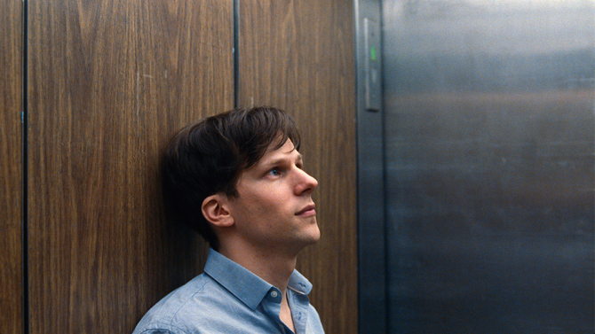 jesse eisenberg louder than bombs