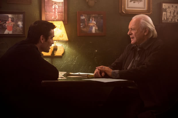colin farrell anthony hopkins solace