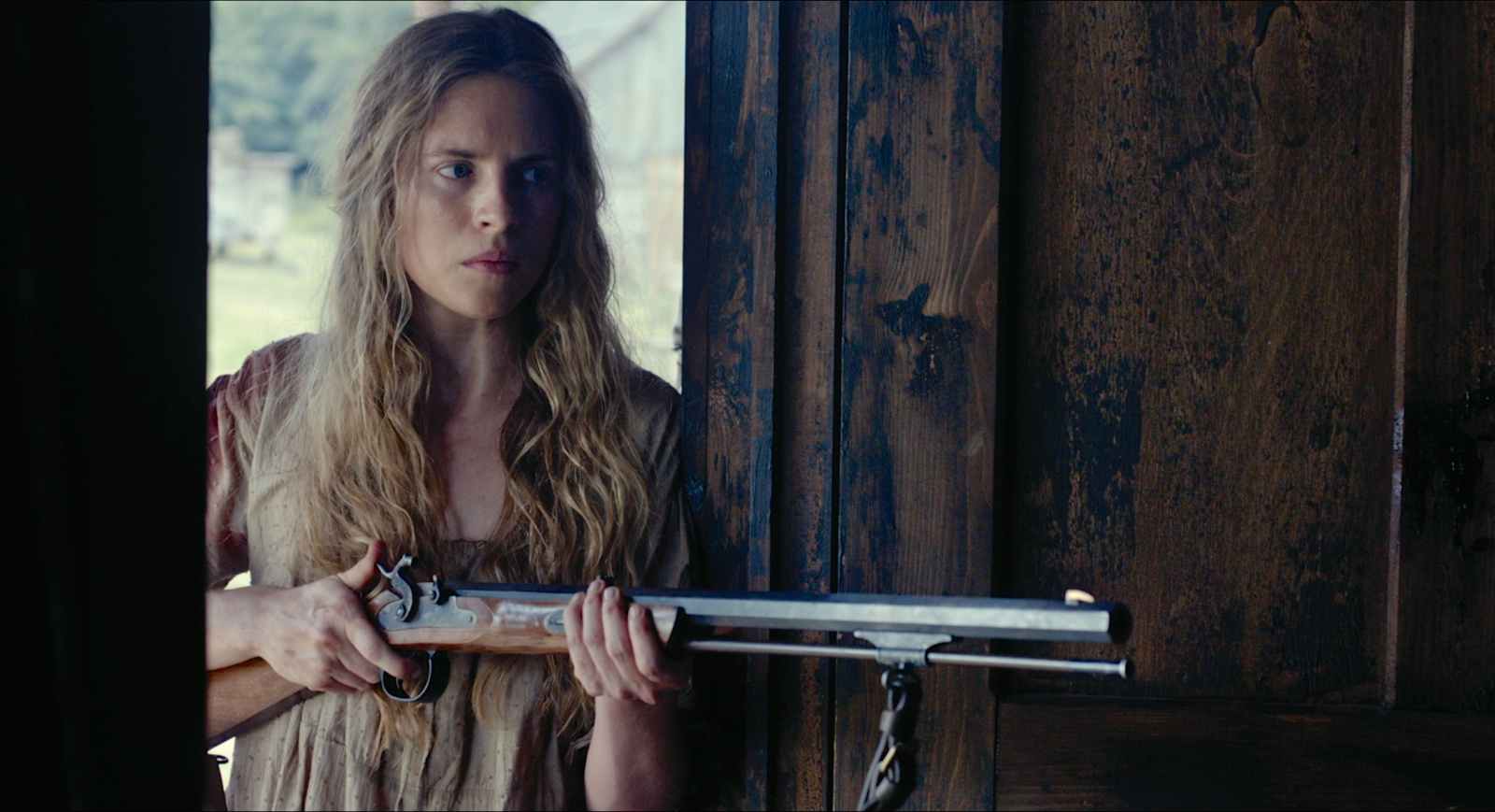 brit marling keeping room