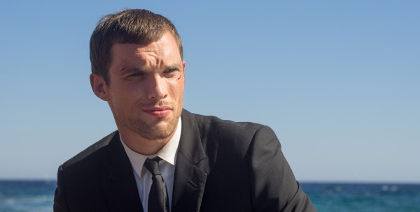 the-transporter-refueled-ed-skrein-2-600x304