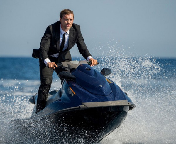 the-transporter-refueled-ed-skrein-jetski-600x489