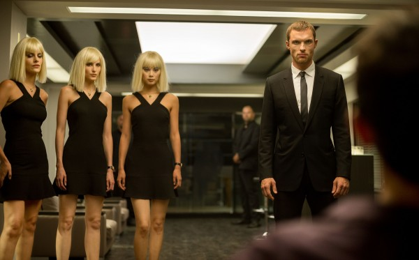 the-transporter-refueled-ed-skrein-loan-chabanol-yu-wenxia-tatiana-pajkovic-600x373
