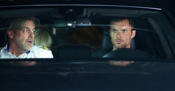 the-transporter-refueled-ed-skrein-ray-stevenson-600x312