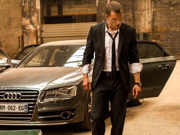 the-transporter-refueled-image-ed-skrein-3-600x450