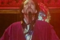 Nicolas-Cage-Fumanchu
