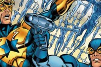 booster-gold-blue-beetle