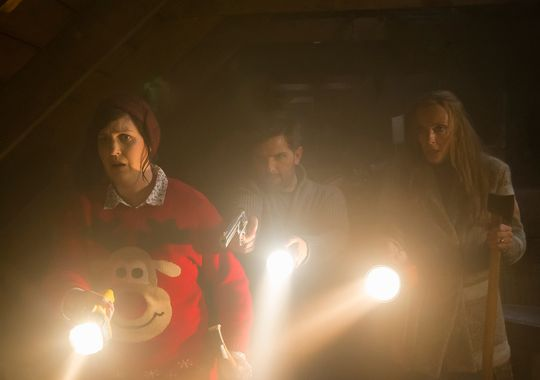 krampus alison tolman adam scott toni collette