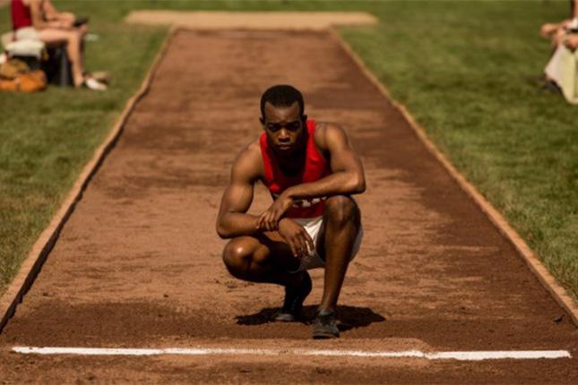 Race-Jesse-Owens