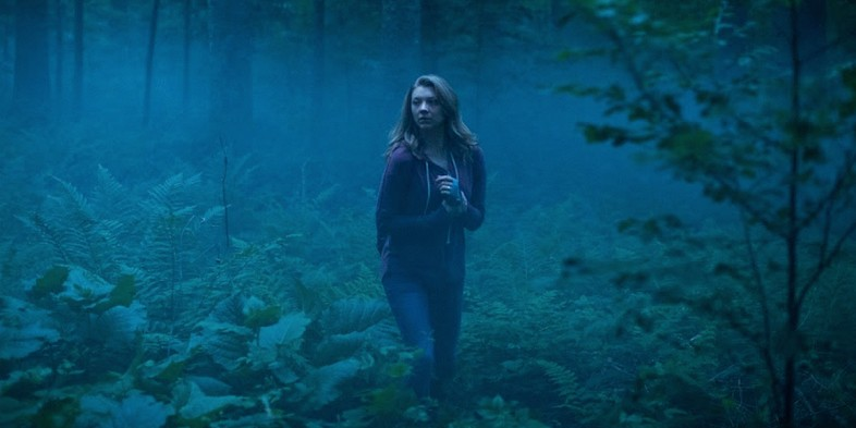 natalie dormer the forest