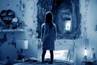paranormal-activity-ghost-dimension