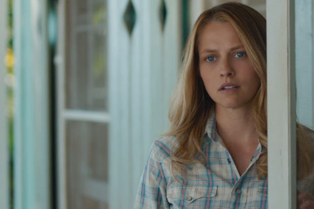 the choice teresa palmer