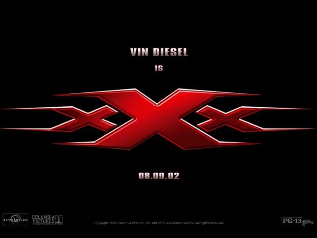 xxx pelicula vin diesel