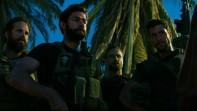 13 horas soldados secretos bengazi