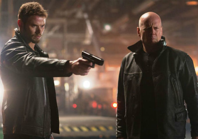 kellan lutz bruce willis extraction