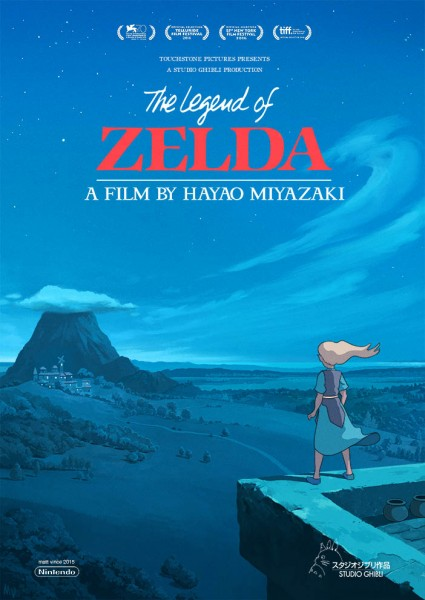 legend-of-zelda-ghibli-concept-art-poster-1-425x600