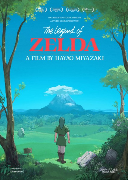 legend-of-zelda-ghibli-concept-art-poster-2-425x600