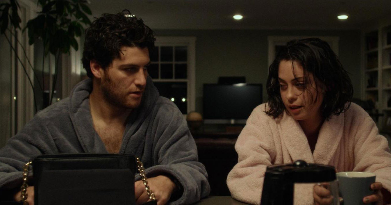 adam pally rosa salazar night owls