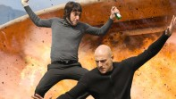 mark strong sacha baron cohen brothers grimsby