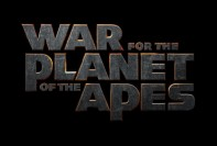 logo war for the planet of the apes