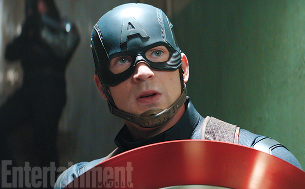 capitan america guerra civil capitan america
