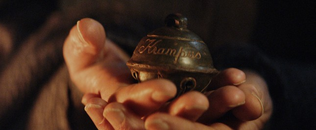 krampus campana