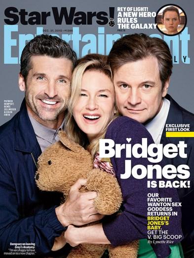 Bridget-Joness-Baby-10