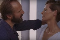ralph fiennes tilda swinton a bigger splash