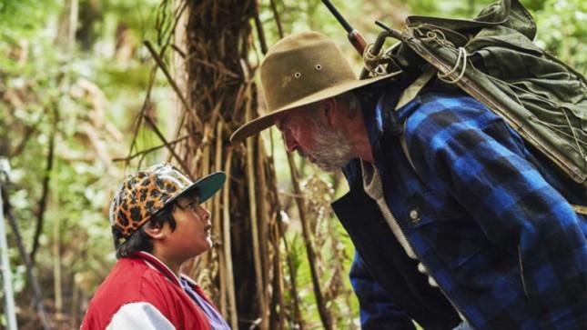 Hunt for the Wilderpeople: De Waititi para el mundo