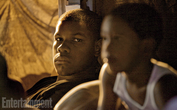 imperial dreams john boyega