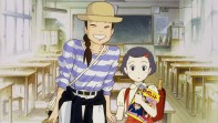 only yesterday studio ghibli