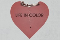 Life-In-Color
