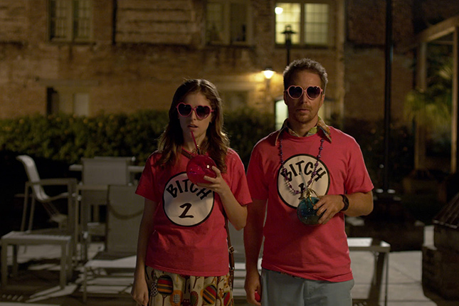 anna kendrick sam rockwell mr right