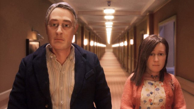 anomalisa david thewlis jennifer jason leigh