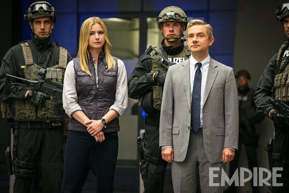 capitan america civil war emily vancamp martin freeman