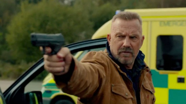 criminal kevin costner