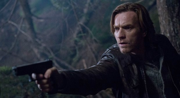 ewan mcgregor our kind of traitor