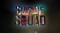 escuadron suicida logo