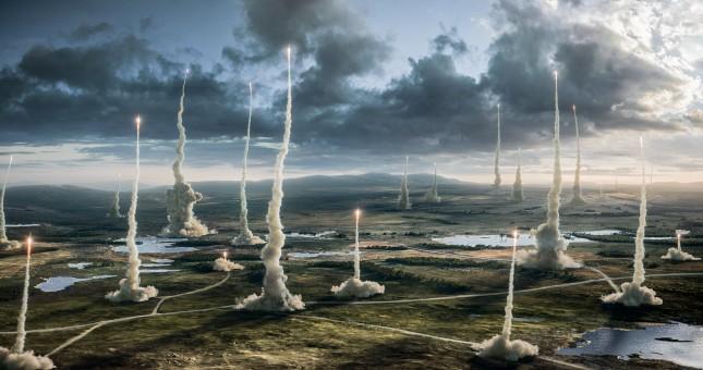 x-men apocalipsis misiles