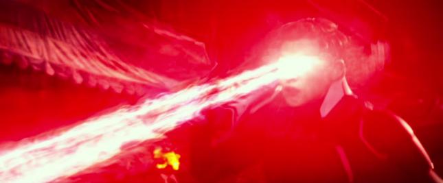 x-men apocalipsis ciclope