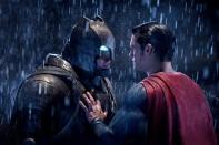 batman v superman imagen pelicula