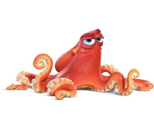 finding-dory-ed-oneill-octopus-hank