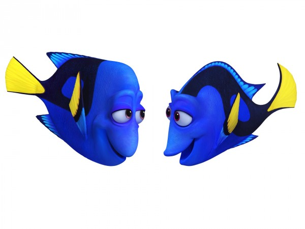 finding-dory-parents-eugene-levy-diane-keaton-charlie-jenny-600x450