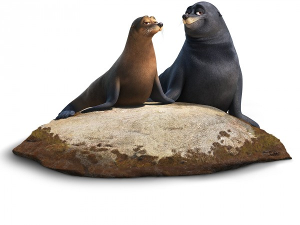 finding-dory-sea-lions-rudder-fluke-dominic-west-idris-elba-600x450