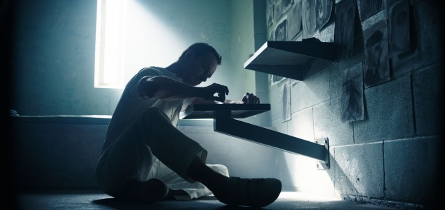 michael fassbender prision assasins creed