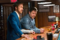the nice guys ryan reynolds russell crowe