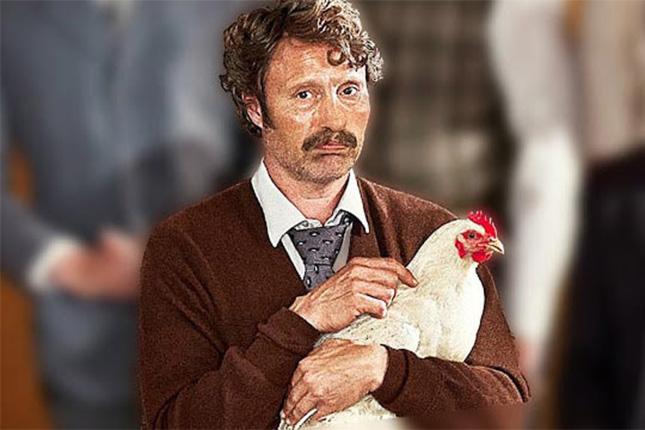 Men-&-Chicken