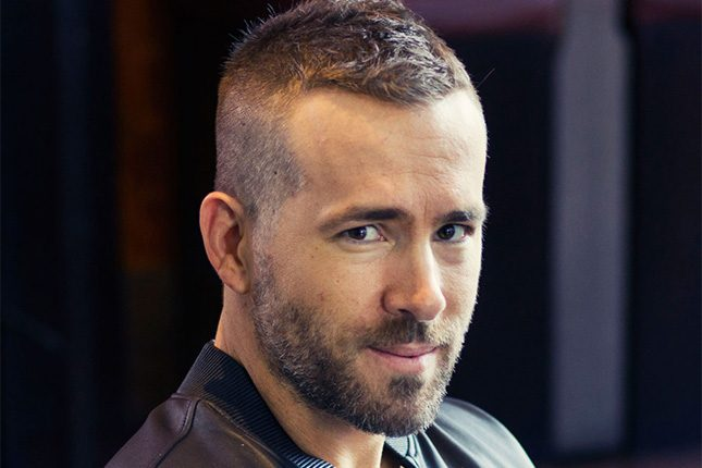 Ryan-Reynolds-Deadpool-Haircut