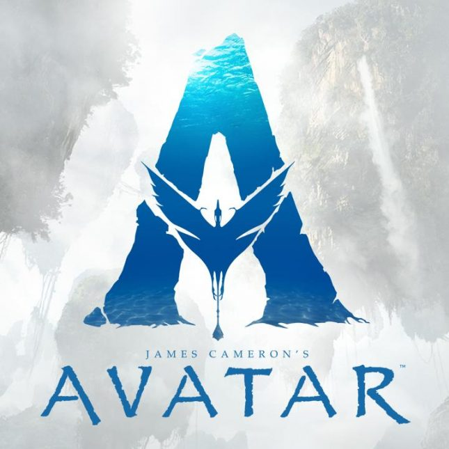 avatar secuelas james cameron