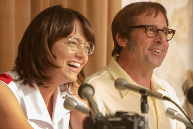 battle-of-the-sexes-emma-stone-steve-carell-600x479